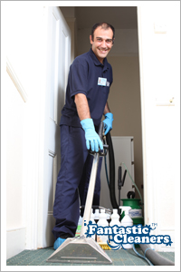 carpet-cleaning-services-bristol