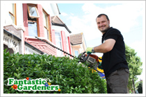 gardening-and-landscaping-in-Bristol