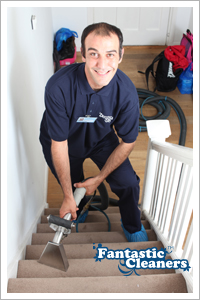 carpet-cleaning-bristol