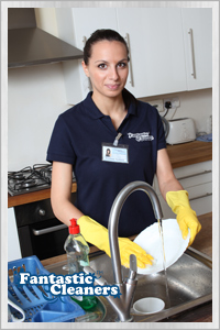 domestic-cleaners-bristol