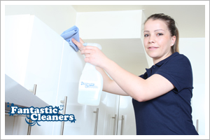 end-of-tenancy-cleaning-bristol