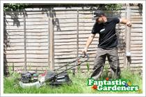 gardening-services-bristol
