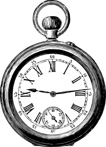 pocketwatchlarge