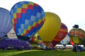 balloon-232790_1280